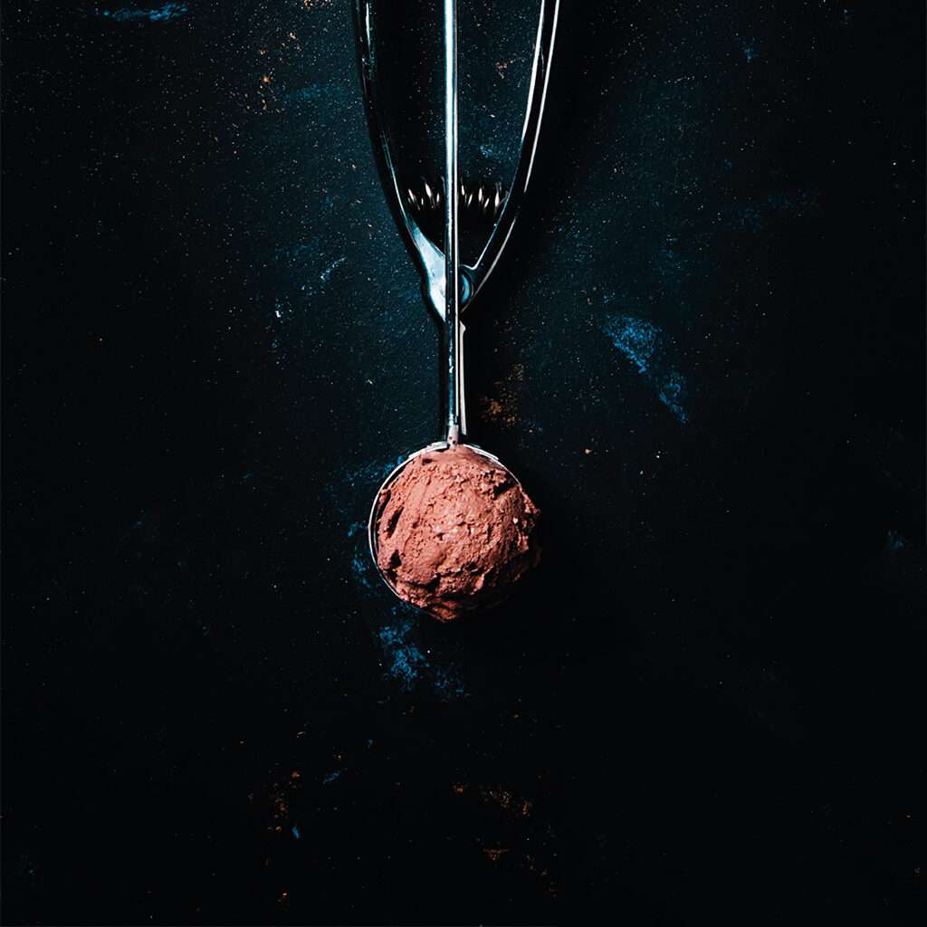 franchising gelateria